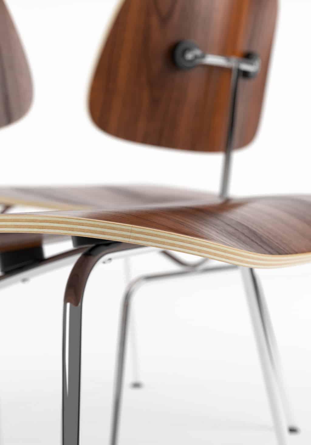 avm-chair