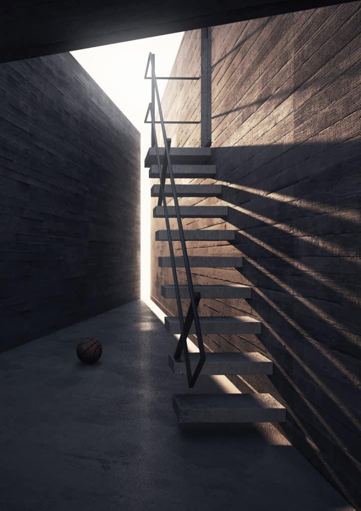 inrender-academy   Gallery