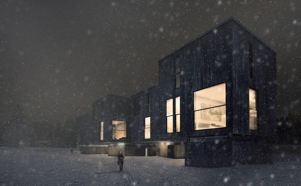 inrender-academy | Gallery